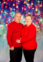 Holiday Portraits_0010