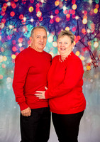 Holiday Portraits_0011