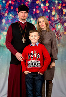 Holiday Portraits_0009