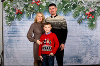 Holiday Portraits_0012