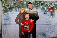 Holiday Portraits_0013