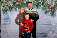 Holiday Portraits_0014