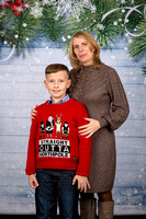 Holiday Portraits_0016