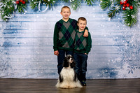 Pace Family Holiday Portraits_0001