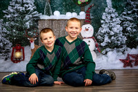 Pace Family Holiday Portraits_0004