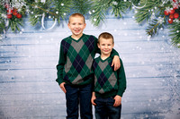 Pace Family Holiday Portraits_0011