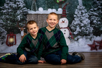Pace Family Holiday Portraits_0013
