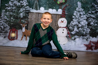 Pace Family Holiday Portraits_0014