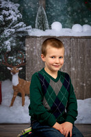 Pace Family Holiday Portraits_0015