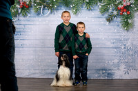 Pace Family Holiday Portraits_0016