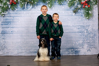 Pace Family Holiday Portraits_0018