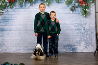 Pace Family Holiday Portraits_0019