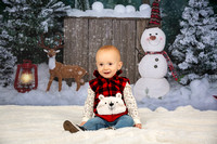 Sammons Family Holiday Portraits_0006