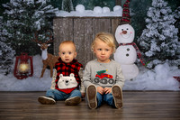 Sammons Family Holiday Portraits_0012