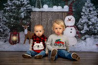 Sammons Family Holiday Portraits_0013