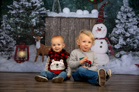 Sammons Family Holiday Portraits_0014