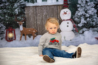 Sammons Family Holiday Portraits_0016