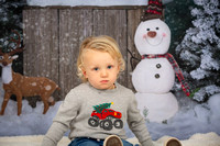 Sammons Family Holiday Portraits_0017