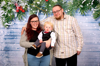 Hawver Family Holiday Portraits_0001