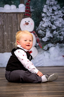 Hawver Family Holiday Portraits_0002