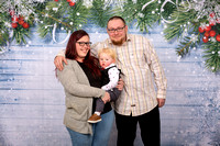Hawver Family Holiday Portraits_0006