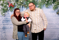 Hawver Family Holiday Portraits_0009