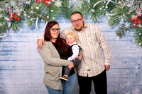 Hawver Family Holiday Portraits_0017