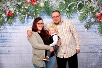 Hawver Family Holiday Portraits_0019