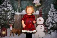 Ella Holiday Portraits_0001