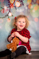 Ella Holiday Portraits_0004