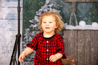 Ella Holiday Portraits_0010