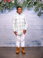 Holiday Portraits_0015