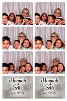 Anderson Photo Booth Strips_0006