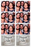 Anderson Photo Booth Strips_0007