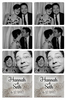 Anderson Photo Booth Strips_0011