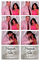 Anderson Photo Booth Strips_0013