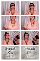 Anderson Photo Booth Strips_0020