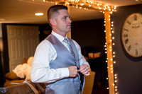 07-Harrigan Wedding_0118