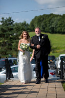 13-Harrigan Wedding_0278