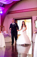 20-Gorman Wedding_0971