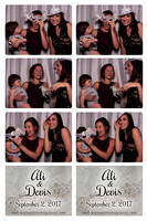 Ceci Photo Booth Strips_0010