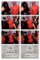 Ceci Photo Booth Strips_0005
