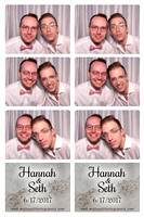 Anderson Photo Booth Strips_0002
