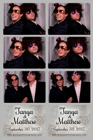 Coon Photo Booth Prints_0014