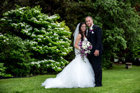 19-Gorman Wedding_0869