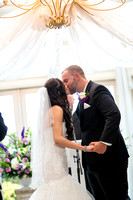 14-Gorman Wedding_0661