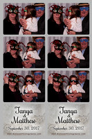 Coon Photo Booth Prints_0018