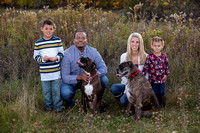 Brantley Family_0023