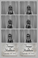 Coon Photo Booth Prints_0005