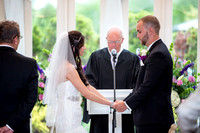 11-Gorman Wedding_0625